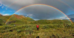 640px-Double-alaskan-rainbow