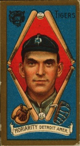 George_Moriarty,_Detroit_Tigers,_1911