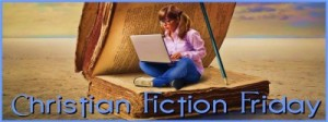 christian-fiction-friday-banner-e1423219106167