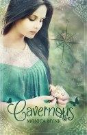 cavernous-mynk-ebookweb