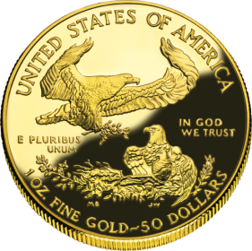 512px-2006_AEGold_Proof_Rev