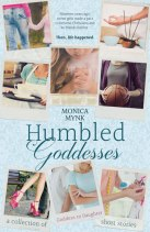 humbledgoddesses-mynk-ebookweb