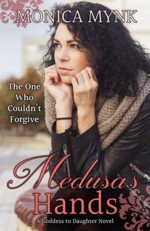medusashands-mynk-ebookweb