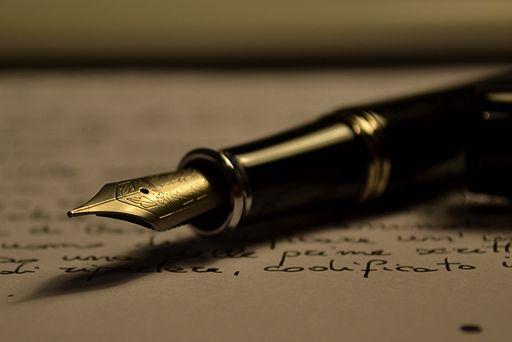 512px-Stipula_fountain_pen