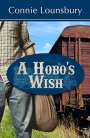 Book Review: Five Stars to A Hobo's Wish!