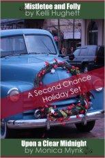 second-chance-holiday