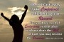 Bible Journaling: Do Not Cast Away YourConfidence