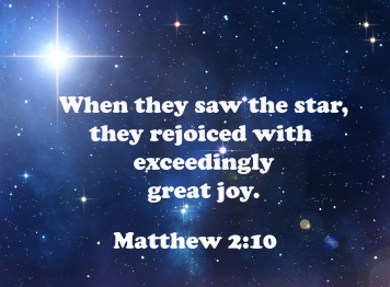 Matthew 2 10.jpg