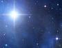 Bible Journaling: Hope in aStar