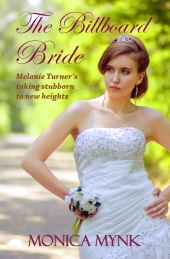 Billboard Bride Cover for Kindle.jpg