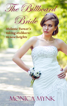 Billboard Bride Thumbnail