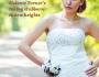 Billboard Bride Scavenger HuntRules