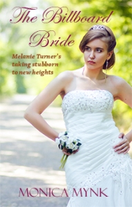 billboard-bride-thumbnail