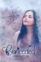 conceded-mynk-ebookweb