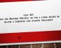 Billboard Bride Scavenger Hunt–LastClue!