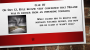 Billboard Bride Scavenger Hunt Clue7